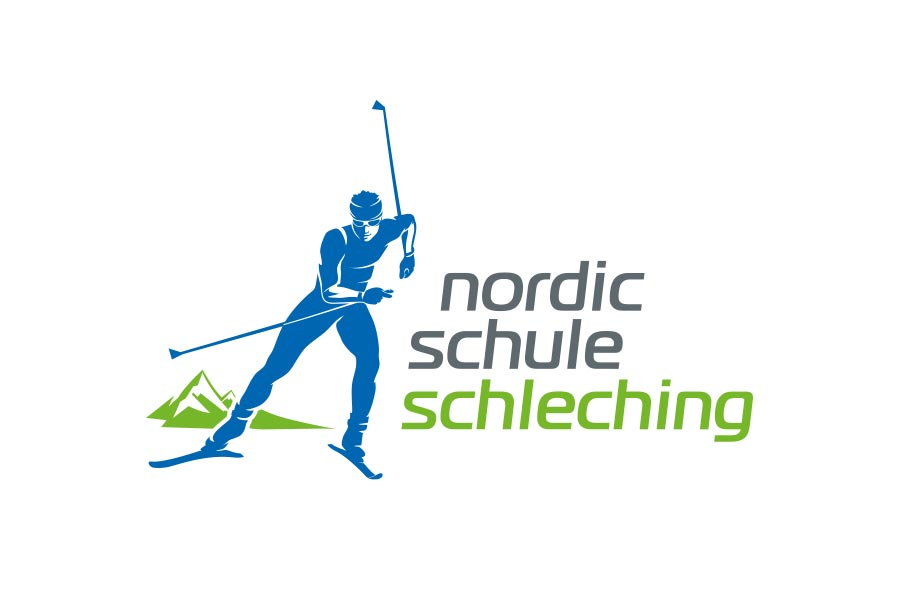 Nordic Schule Schleching