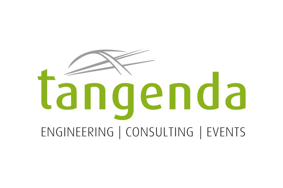 Tagenda Engineering Consulting Events